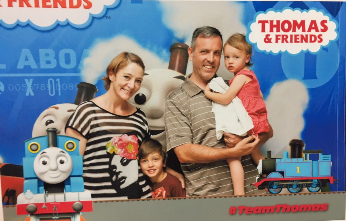 thomas-family-shot